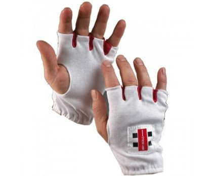 Gray Nicolls Fingerless Batting Inners